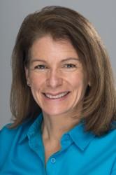 Laura Lindenfeld