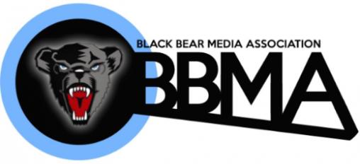 Student Media Organization